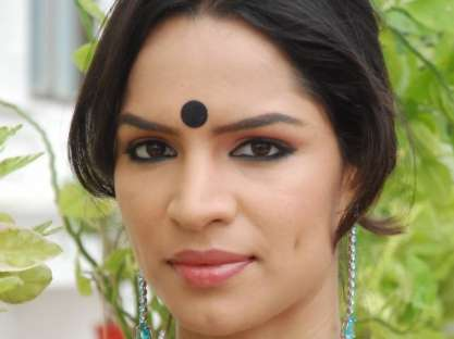 tv actress shikha singh approached for jhalak dikhla jaa www