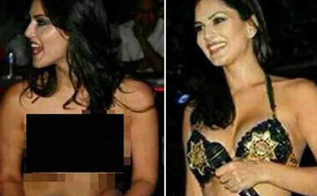 Punjabi Mms Porn Videos | Pornhub.com