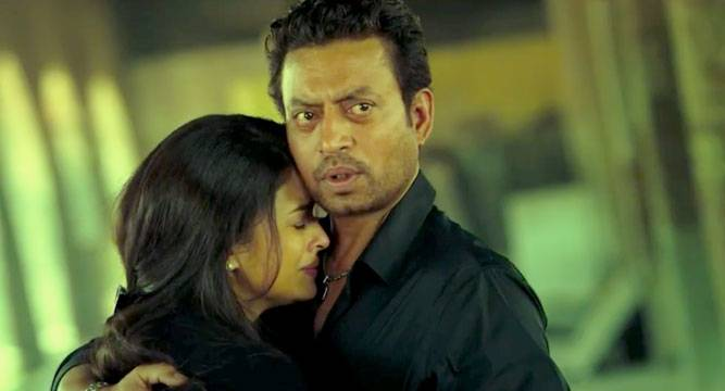 Image result for irrfan khan jazbaa