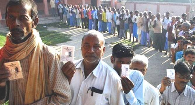 Bihar polls betting tips t20 world cup live betting football