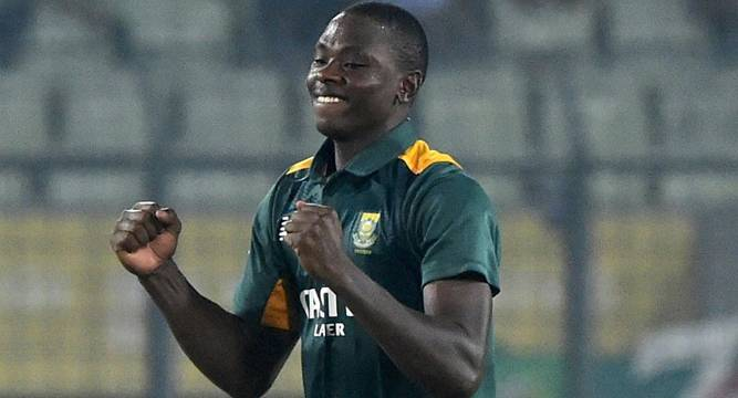 Image result for rabada sa
