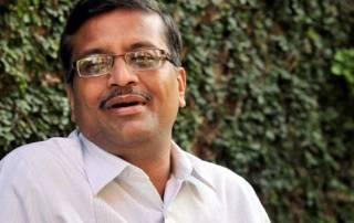 Whistleblower IAS officer Ashok Khemka promoted to Principal Secretary