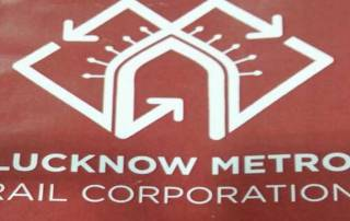 Over 250 vacancies at Lucknow Metro Rail Corporation