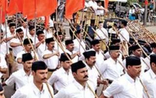 RSS refuses to spell out timeline for Ram temple construction