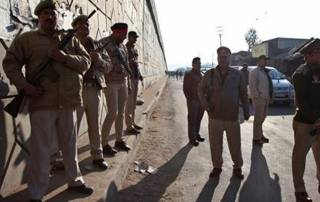 Pathankot attack puts Indo-Pak relations in limbo again: The Past and future at a quick glance!