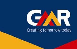 GMR Group's office attacked in Kathmandu
