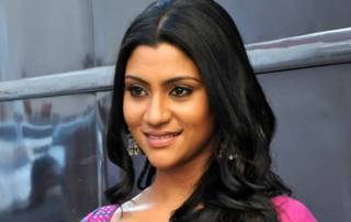 Konkona Sen says never wanted to be an actor