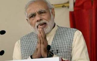 PM steps in to resolve dispute over crop insurance premium