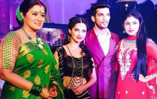 Your favourite 'Naagin' may end soon, but may get a second season!
