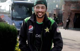 Granted visa, Amir to resume career in New Zealand