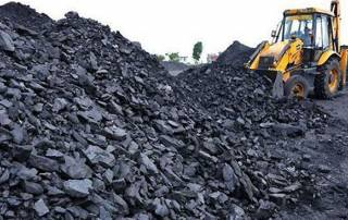 India to reopen coal commercial mining to private players