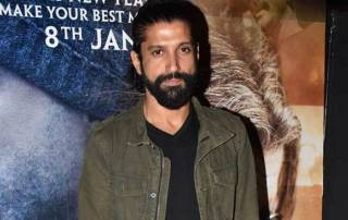'Rock On!! 2' about conflict in North East: Farhan Akhtar