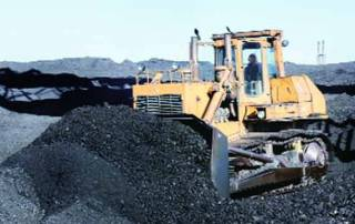 Govt to review status of 32 coal blocks next week