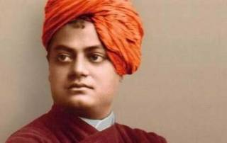 Swami Vivekananda Birth Anniversary: Reasons to love him