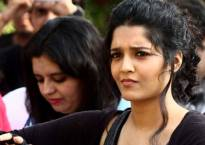 Boxer Ritika Singh wants to continue acting