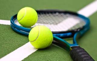 Aurangabad Open: Prerna, Pranjala oust seeded rivals to enter next round