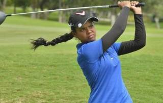 Vani Kapoor claims back to back titles