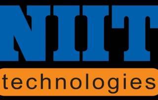 NIIT Tech Q3 net profit up 54% to Rs 74.2 crore