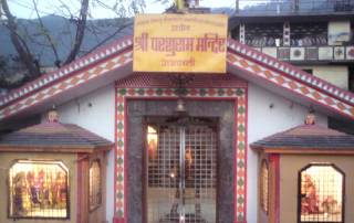 Renowned Garhwal Temple to allow woman and Dalits after 400 Years