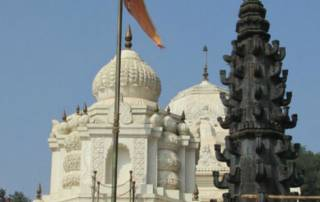 Breaking the 400-year-old ban: Temple allows Dalits and women entry inside