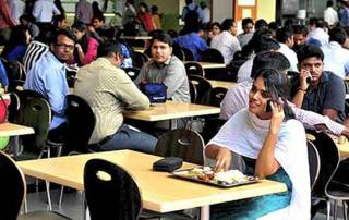 Youth in emerging economies most confident about career: Study