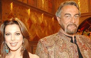 "Now, Kabir Bedi lashes out at daughter Pooja Bedi: ""NO, excuse for bad behaviour"""