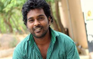 Explained! Why Rohith Vemula death created furore in political arena