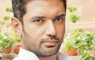 Bihar situation worsening, govt not under Nitish's control: LJP