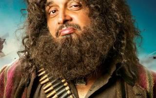First Look: Piyush Mishra as Khaleeli in 'Tere Bin Laden-Dead or Alive'