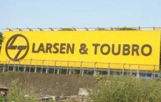 L&T bags Rs 3,115 cr order for construction of Ganga bridge