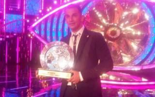 Bigg Boss 9: Prince Narula wins the show, Rishabh becomes runner up