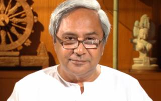 Naveen Patnaik talks about start-up employment programme on R-Day