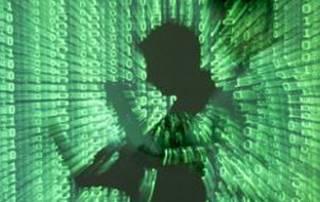 New software for filing digitally signed I-T returns