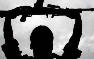 5 Policemen, 2 civilians killed in Maoist attack in Jharkhand's Palamu