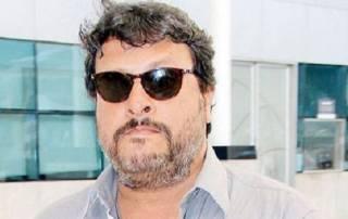 Tigmanshu Dhulia to work on 'Darr... Sabko Lagta Hai 2'