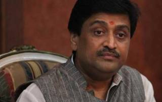 Adarsh scam: CBI seeks Maha Governor's nod to prosecute Chavan
