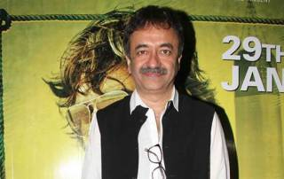 Hirani was worried abt 'Saala', but CBFC didn't play 'Khadoos'