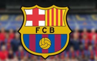 Barcelona host Atletico in Liga title showdown