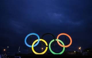 IOC to advise national Olympic bodies on Zika virus