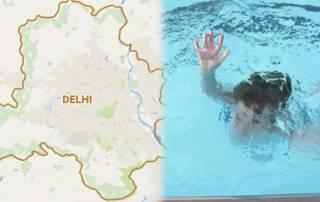 Delhi boy drowns in school water reservoir; AAP govt orders magisterial probe