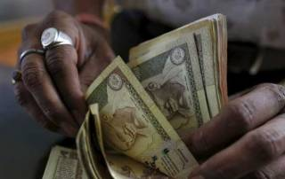 14 years 'Vanvas' for man who could not repay Rs 50,400 loan