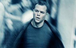First 'Bourne 5' trailer to premiere during Super Bowl