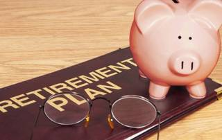 Are you 45 plus and want to take retirement? You are not alone!