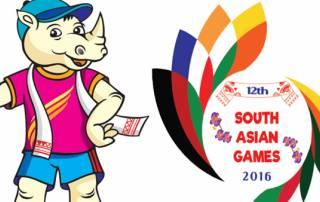 PM Modi to inaugurate South Asian Games on Feb 5 in Guwahati