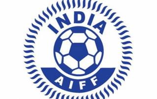 AIFF announces probables for South Asian Games
