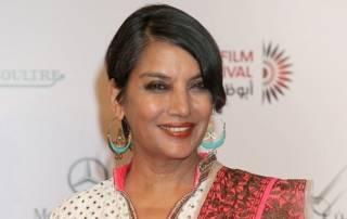 Censor board can be broad-minded: Shabana Azmi
