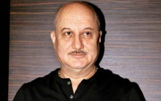 Thanks but no thanks! Anupam Kher says NO to Pakistan now!