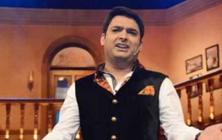 Real reason why Comedy Nights with Kapil went off-air