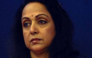 Hema Malini land row: Maharashtra govt mulls tightening lease rules