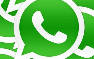 WhatsApp group chat limit extended to 256 people